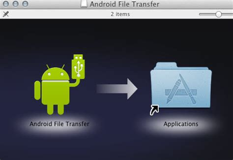 android file transfer how to transfer sync media files photos to nexus 4 from mac os x
