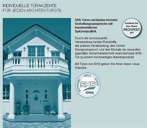 garten kaufen in stuttgart weilimdorf t 252 ren fabrikverkauf stuttgart adressen fabrikverkauf