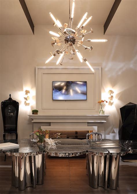 Chandelier Room Decor Top 10 Chandeliers For Your Living Room Decor