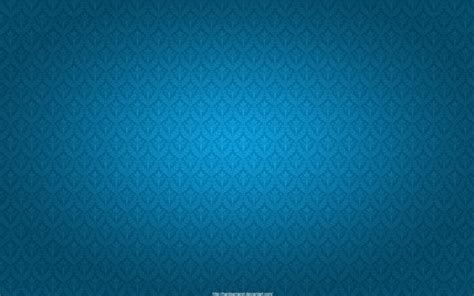 blue pattern background blue damask pattern wallpaper by hardgamerpt on deviantart