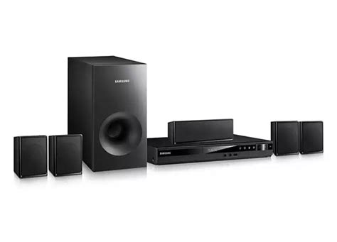 Home Theater Samsung Lazada top tech deals on lazada s brands sale