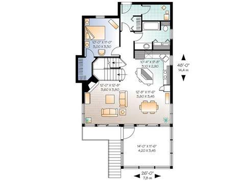 Plan 027h 0141 Find Unique House Plans Home Plans And Floor Plans At Thehouseplanshop Com | plan 027h 0141 find unique house plans home plans and