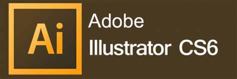 adobe illustrator cs6 logo los 4 mejores programas para crear logos online 4 mejores