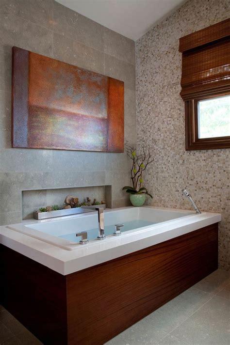 zuma bathtubs zuma bathtub 28 images zuma tub design ideas pictures