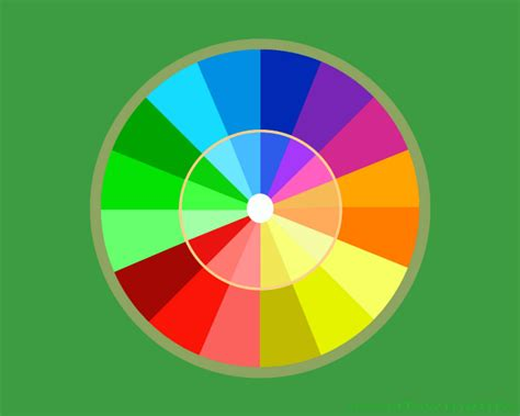 color wheel images color wheel free stock photo domain pictures