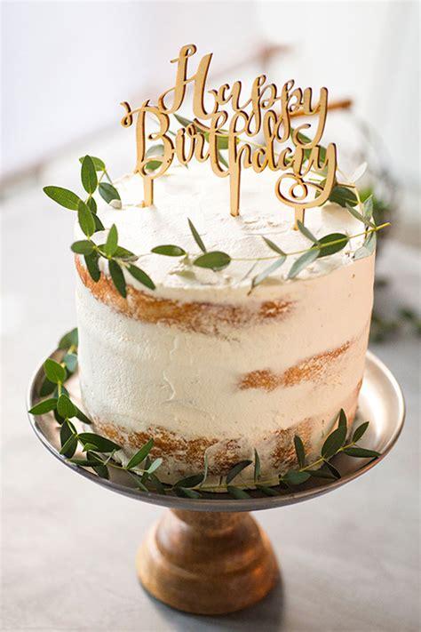 Geburtstag Torten by Geburtstagstorte Apfel Apfeltorte Mit Sahne Geburtstag