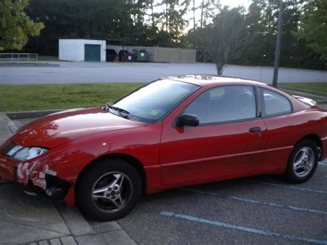 service manual best auto repair manual 2000 pontiac sunfire parking system service manual