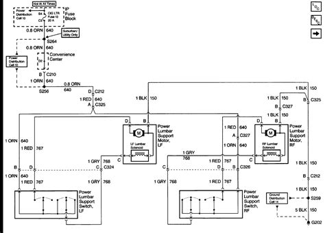 wiring diagram 1992 chevy 1500 truck graphic silverado wiring diagram library i need a wiring diagram for the power seats for a 1992 chevy pu k3500 thanks