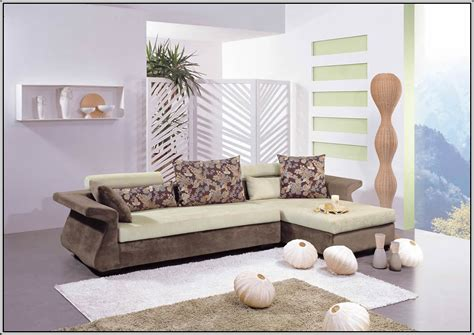 living room furniture ideas for apartments living room