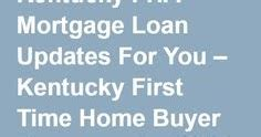 100 financing zero payment kentucky mortgage home