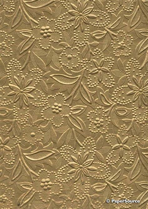 wallpaper gold embossed 17 best images about foni on pinterest embossed paper