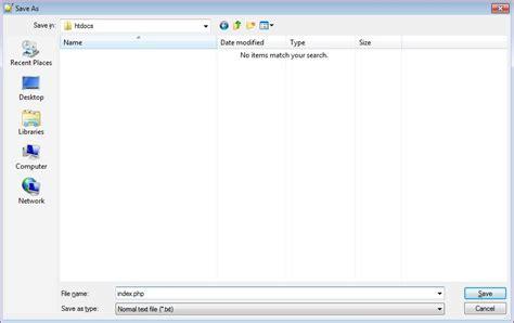 tutorial php mysql xp mysql tutorial what is mysql database
