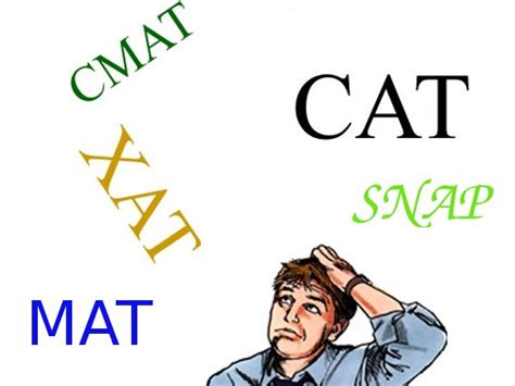 Does Pondi Accept Mat For Mba by Top Mba Institutes Accepting Mat Cmat Xat Scores In India