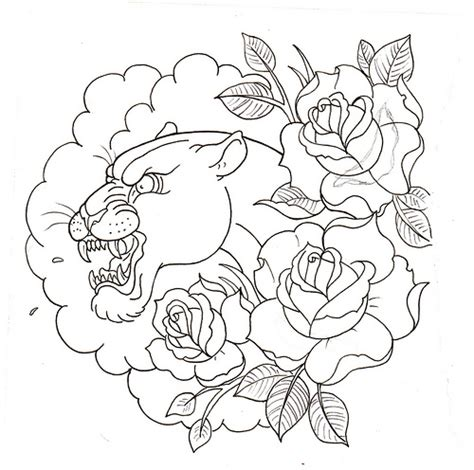 line drawing tattoos pin gargoyle line wings tattoos on