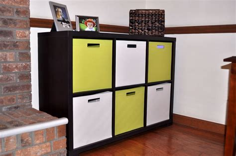 ikea bedroom storage cabinets toy storage cabinets ikea home design ideas