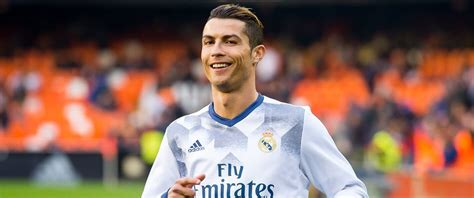 highest paid soccer players cristiano ronaldo and 6 of the world s highest paid soccer