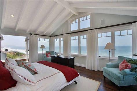 my dream bedroom quiz my dream bedroom home pinterest