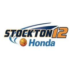 stockton 12 honda service stockton 12 honda ut yelp