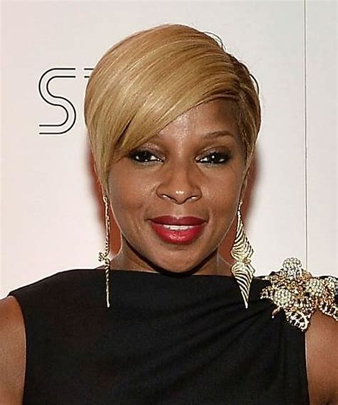 25 best ideas about black women hairstyles on pinterest black women short hairstyle trend hairstyle and haircut