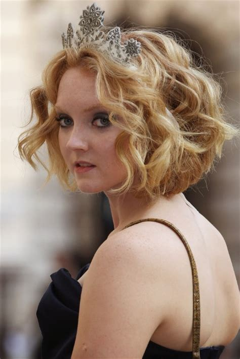 romance curls and short hair top short hairstyles for thick hair
