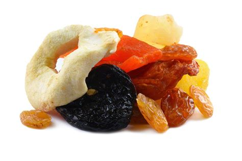 Mixed Dried Fruit dried fruit trail mix bulk fruit trail mix for sale