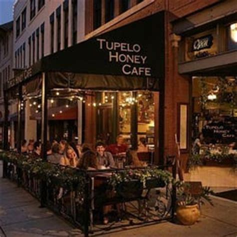 the publishing cafe honey at rhs wisley pic from tupelo honey website yelp