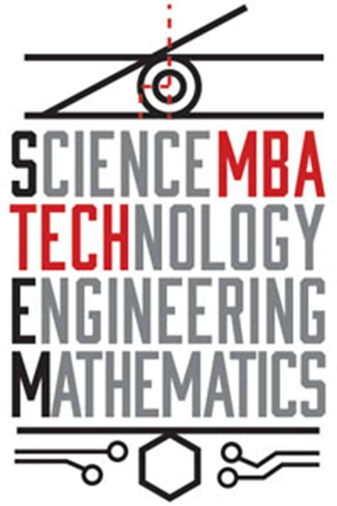 Stem Mba Programs In by Rawls College Of Business Unveils Stem Mba December