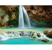 Havasu Falls Wallpapers