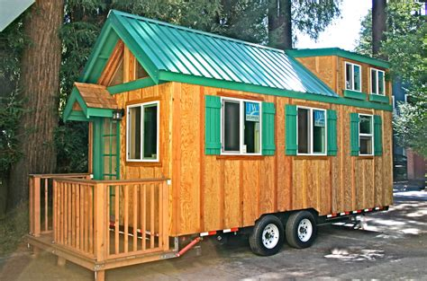 buy tiny house plans buy tiny house on wheels with a nice home artistic design