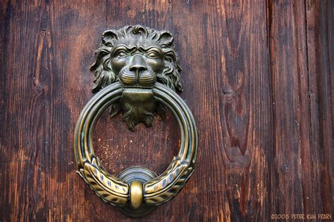 great knockers great knockers 28 images door knockers are a great
