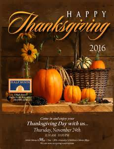 what day is thanksgiving 2016 thanksgiving date 2016 related keywords amp suggestions