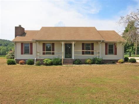365 co rd 26 scottsboro al 35768 reo home details
