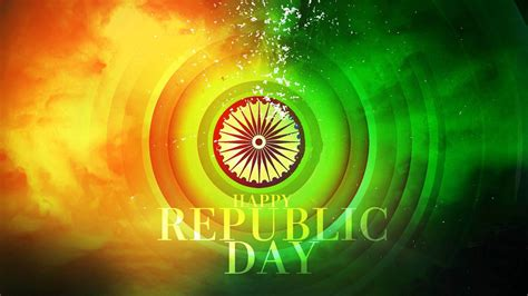 day hd india republic day hd wallpapers images