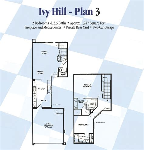 scripps ranch floor plans scripps ranch floorplans san diego california
