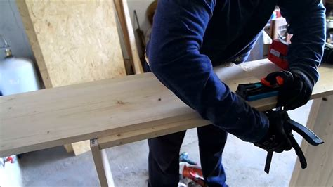 scaffale legno fai da te scaffale in legno fai da te tutorial how to make a diy