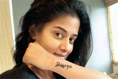 celebrity lifestyle meaning th ink ing out loud malayali celebrities who flaunt their