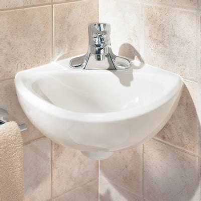 home depot bathroom faucets sale