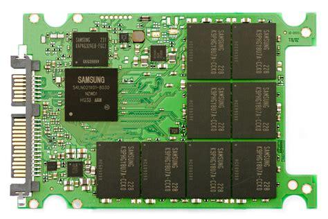 samsung ssd  pro review storagereviewcom storage