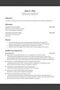 resume read write think 1