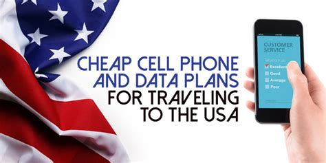 cheap cell phone plans distance
