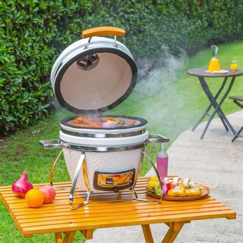 outdoor cooking 17 best images about grills outdoor cooking on