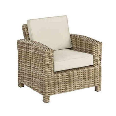 poltrone rattan da giardino divani e poltrone mobili per esterno prezzi etnico