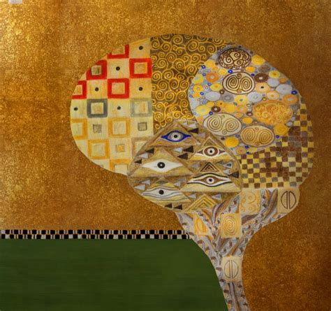 mosaic pattern in genetics tracking subtle brain mutations systematically tool can