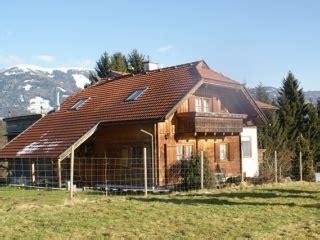 chalet österreich silvester h 252 tten 214 sterreich einsam und urig bis exklusiv mieten