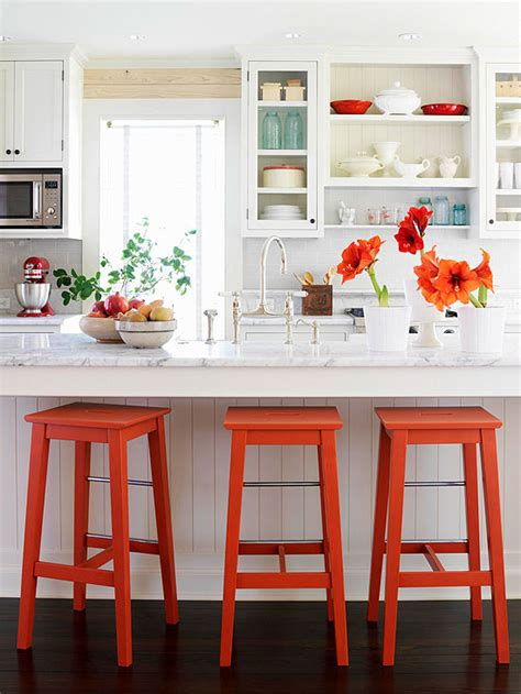 kitchen open shelving the best inspiration tips the kitchen open shelving the best inspiration tips the