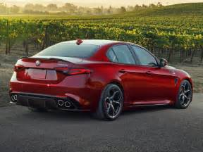 Alfa Romeo The Motoring World Alfa Romeo To Debut The Stunning New