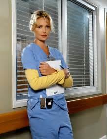 ?Grey?s Anatomy?: Shonda Rhimes Is ?Done? With Izzie