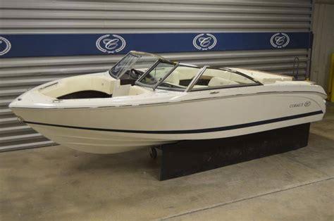 cobalt boats green lake wi 2017 cobalt 220s 23 foot 2017 motor boat in green lake