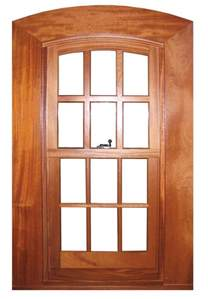 home wooden windows design best modern furniture designs wood windows keeping your