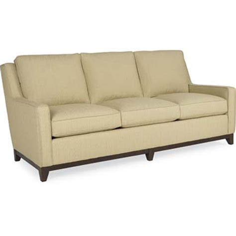 carter sofa 1480 carter sofa 1480 carter cr laine furniture at denver